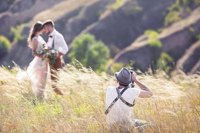 rmobnreoqv2fleya - en güzel düğün pozları İçin 6 İpucu