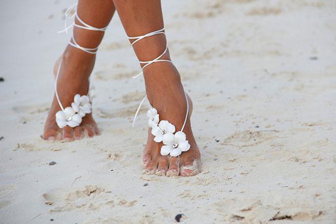 rnx6ttceuqbf9hwp - kumsal düğünü hakkında bilmen gereken her şey