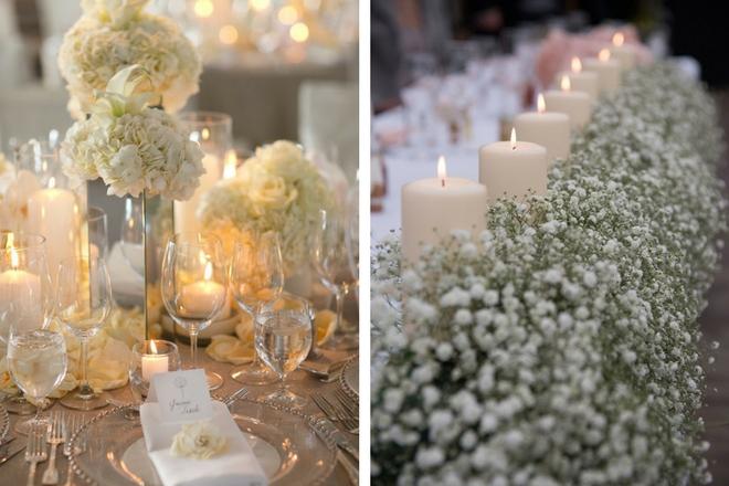 rp1x6yhouqgj60wa - düğün masası süslemesi nasıl yapılır?