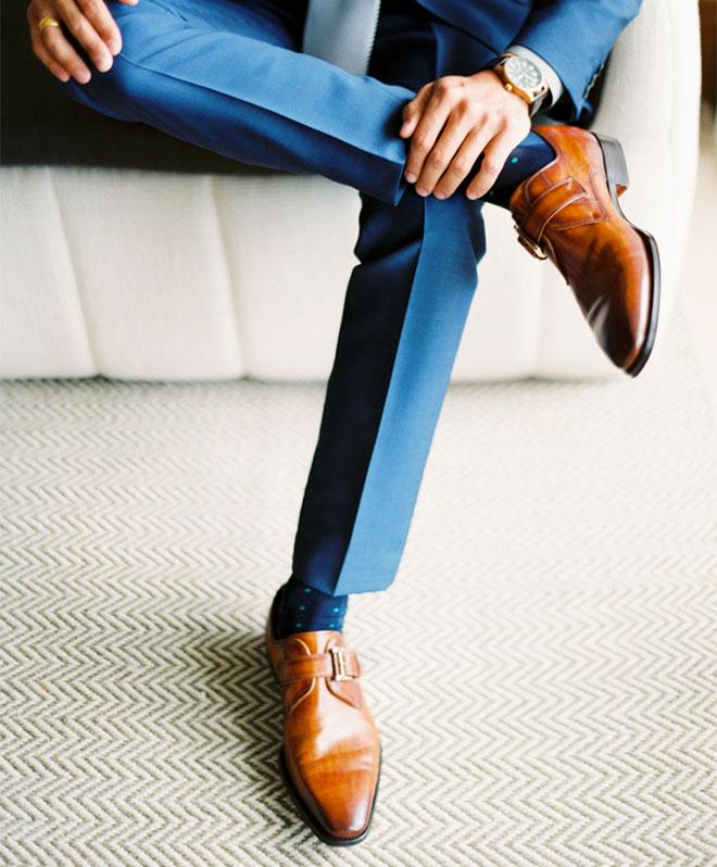 rqhpfpl85i1u7gke - damat ayakkabısı seçiminde Önemli noktalar