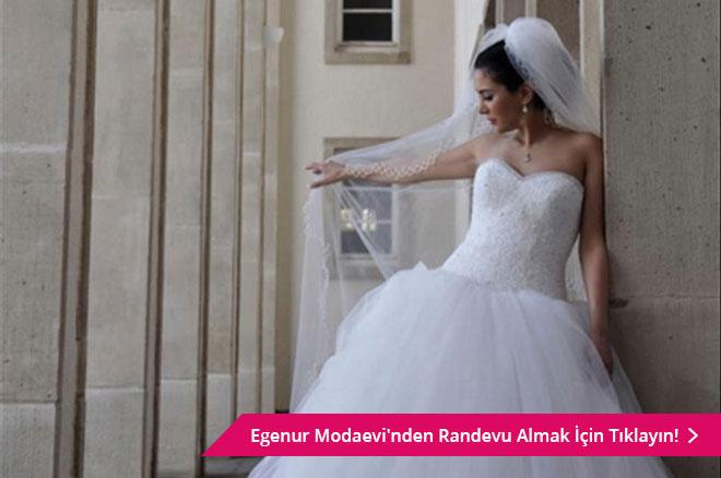 rtul8sw0ta0gw7ua - straplez gelinlik modelleri ile Öne Çıkan İstanbul gelinlik firmaları