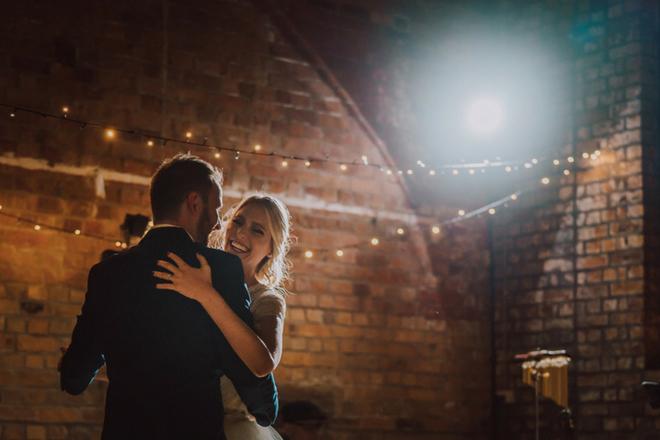 rzfapjbhe9g7q3ak - en güzel düğün pozları İçin 6 İpucu