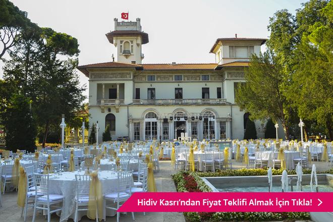 rzgqyyui9oae6vmm - istanbul tarihi düğün mekanları | kasır, saray ve yalıda düğün fiyatları
