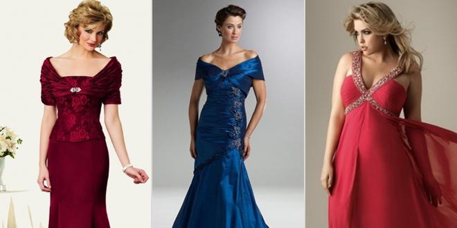 Düğün bolero - gelinin kıyafetleri bir vurgulamak 98