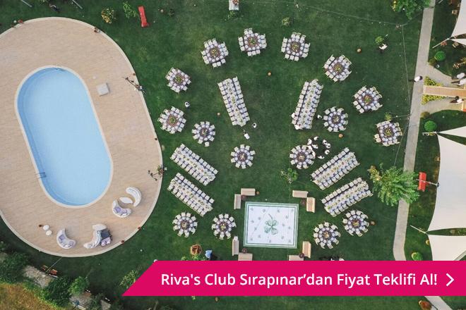 Riva's Club