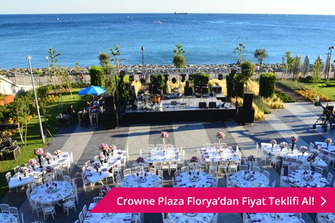 rjnxge29wfxenmbw - Crowne Plaza Florya