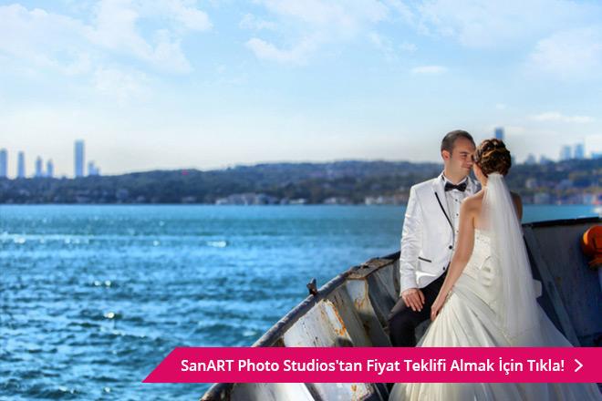 rktaj3me5pbcaot0 - istanbul'da düğün fotoğrafı için en ideal mekanlar