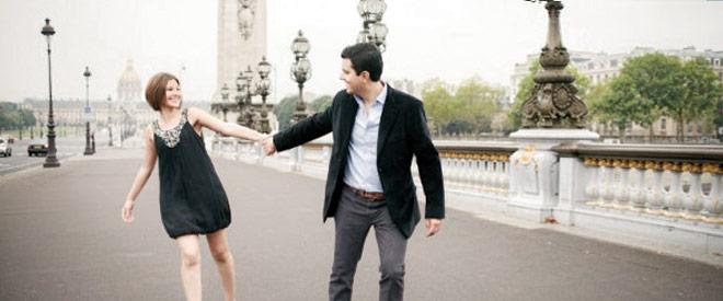 romantizmin-doruklari