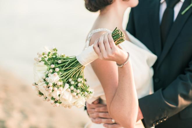 kaç yaşında resmi nikah yapılır