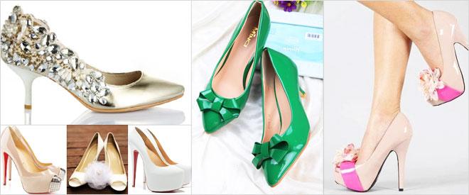 rugan_topuklu_ayakkabi - rugan_topuklar ayakkabılar