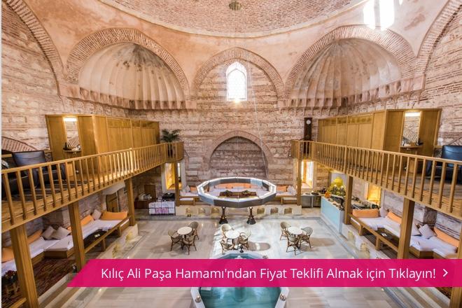s3ydpch86po233h0 - Kılıç Ali Paşa Hamamı gelin hamamı alanı