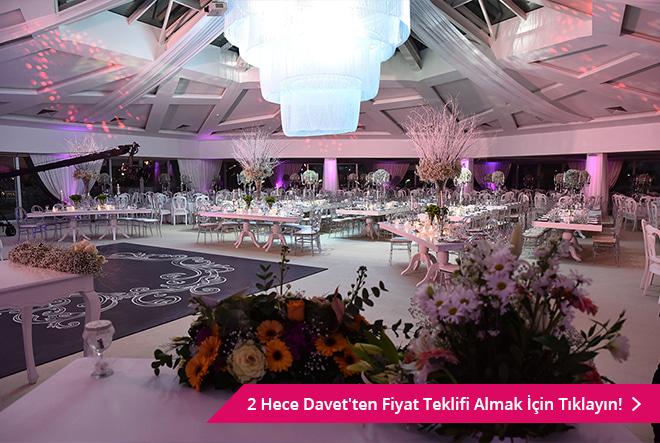 s5ejxc0f9wegktgh - istanbul'da kış düğünü mekanları için öneriler