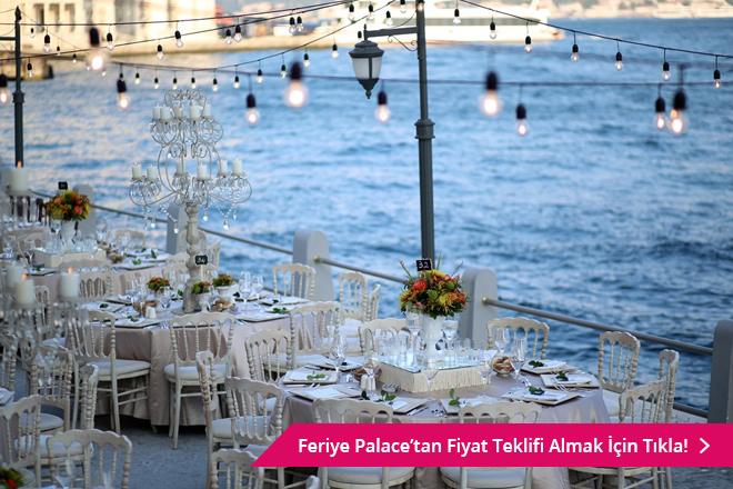 s7hgyrto3cknvkng - istanbul tarihi düğün mekanları | kasır, saray ve yalıda düğün fiyatları