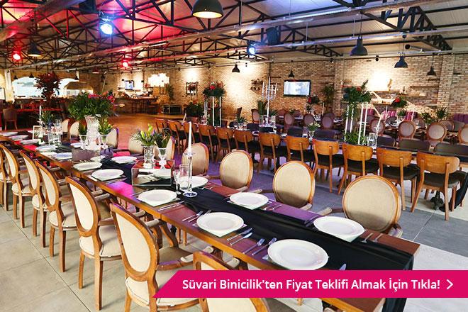 s8rdoslyr1svzh0z - geniş katılımlı davetler için adana düğün salonları ve fiyatları