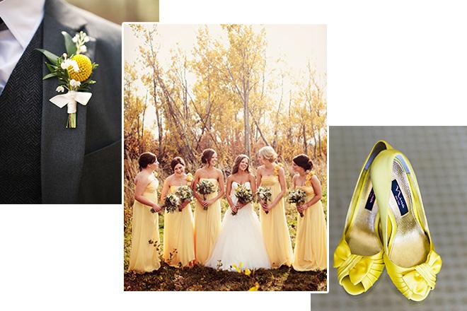 smdmqfnrn3nxa67g - yoksa siz hala düğün temanızı seçmediniz mi?