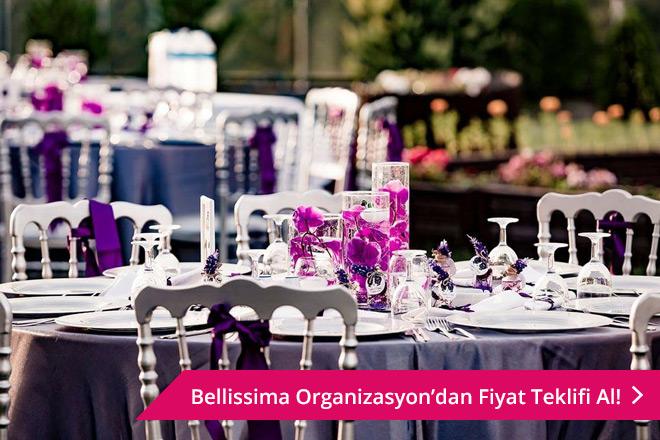 ankara düğün organizasyon fiyatları