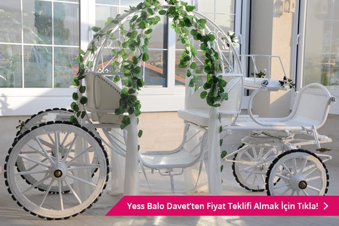 smwxkkrpt2yizmhr - ankara'daki en popüler düğün mekanları