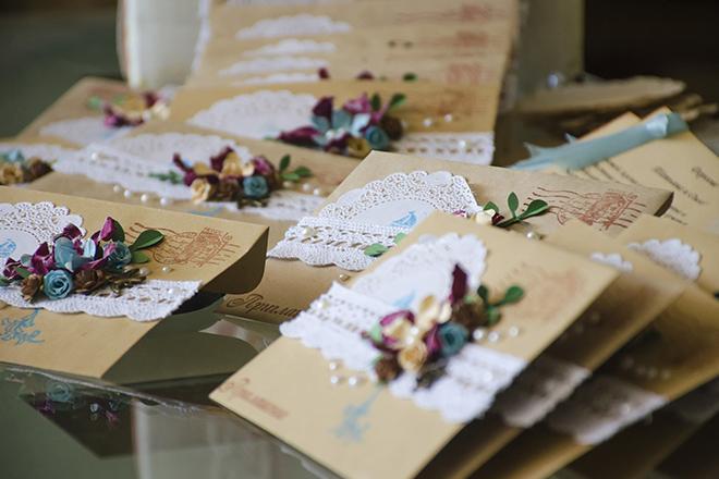 adana'da düğün davetiyesi fiyatları
