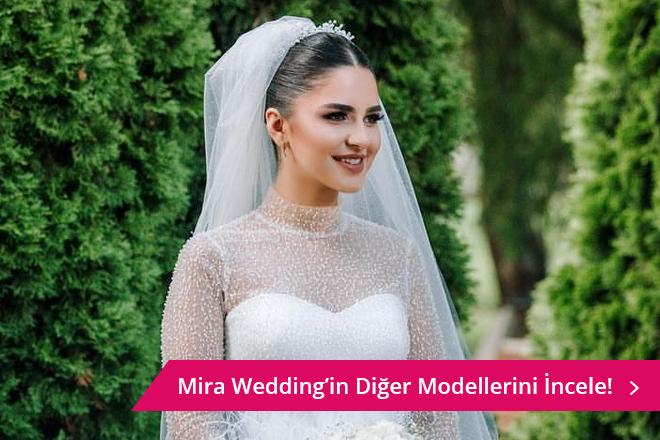 smk2p33yvghnvp8v - mira wedding