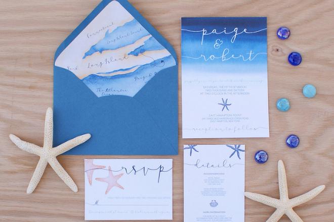 önce bu püf noktalarını oku, sonra düğün davetiyeni seç!