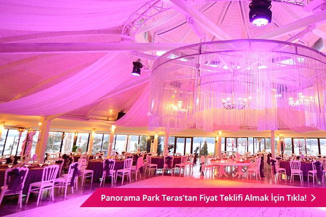 svny1ywlc9bvfzxq - geniş katılımlı davetler için adana düğün salonları ve fiyatları