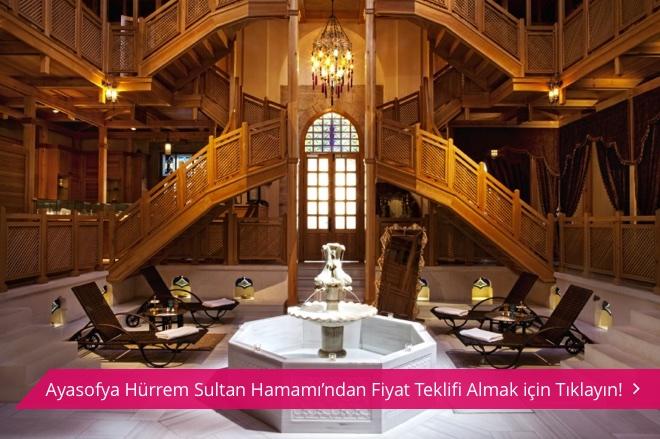 syvnqh2nt0s2arv5 - Ayasofya Hürrem Sultan Hamamı