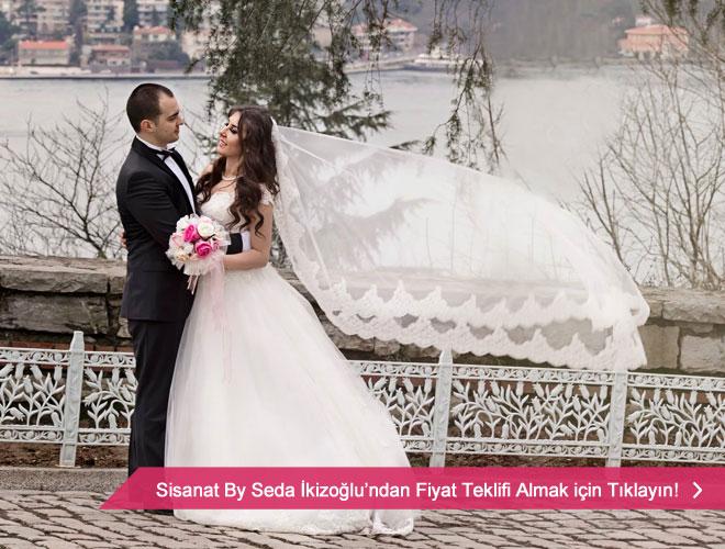 5 - Bütün İstanbul bizimdi.