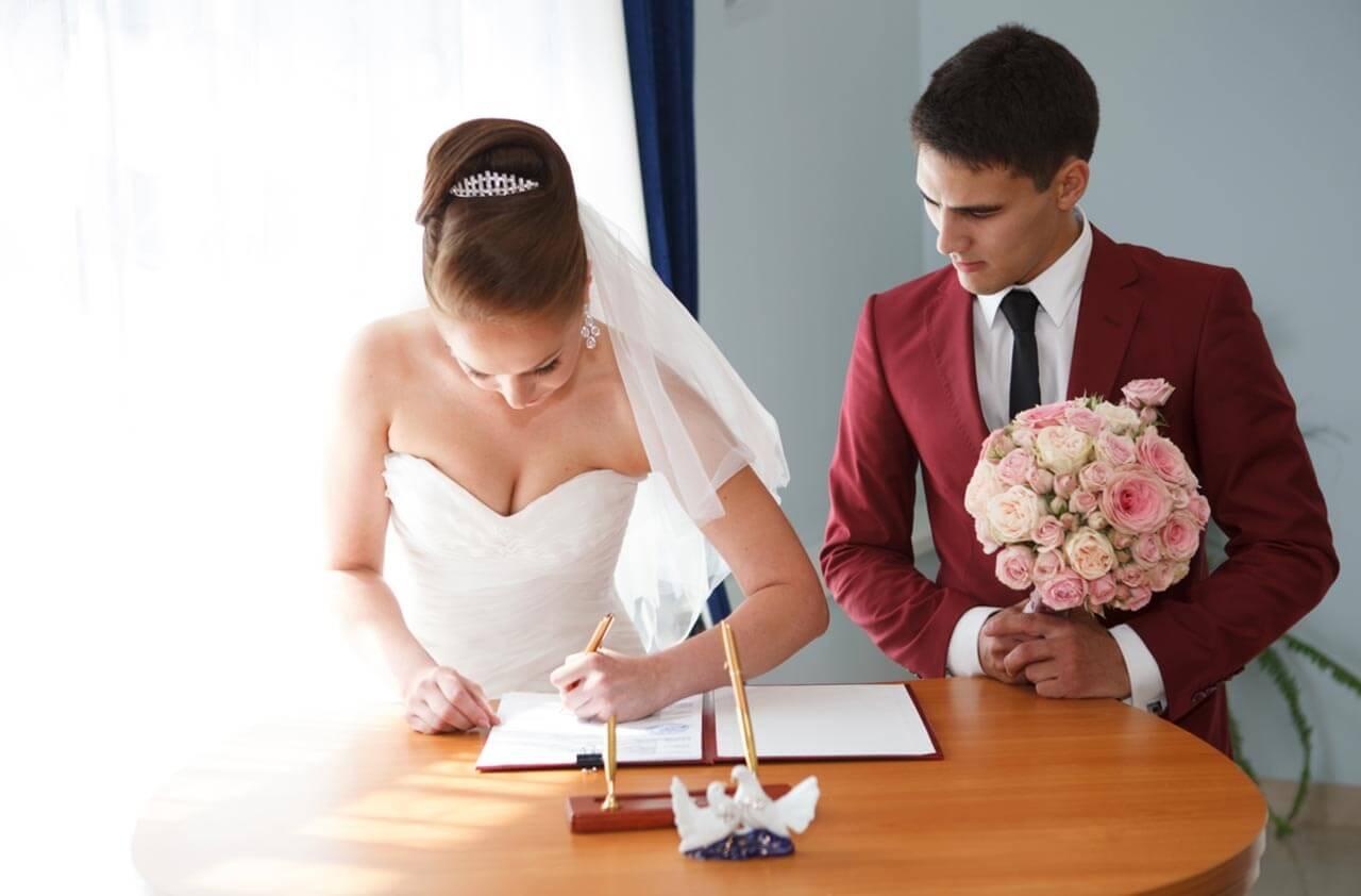 sb9irgn7aisoe7nk - yabancı uyruklu evlilik sonrası işlemler