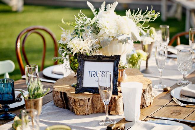 scqcv5qggtw5gjrg - kır düğünü hayal edip, düğün salonunda evlenenlerin anlayabileceği 10 şey!