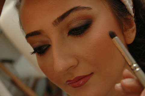 sevilay_professional_make_up_ankara3 - Sevilay professional Make Up