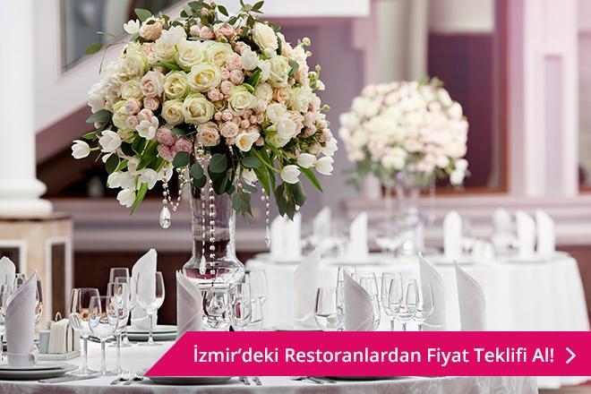 şehir şehir restoran düğünü fiyatları!