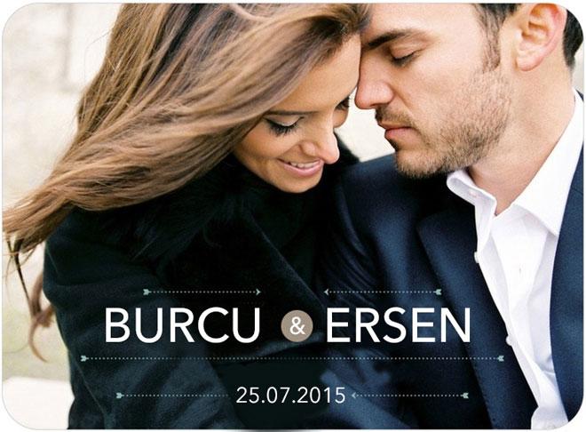 sinemburcu_ersen1 - Düğün Davetiyesi