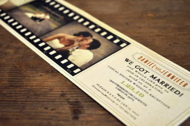 sipzqz5bttldagxu - temalı düğün davetiyeleri