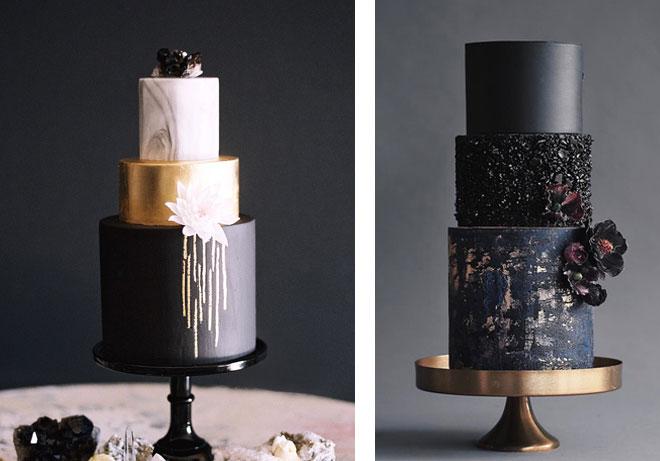 smadwa2sv5lyzbat - 2018 düğün pastası trendleri