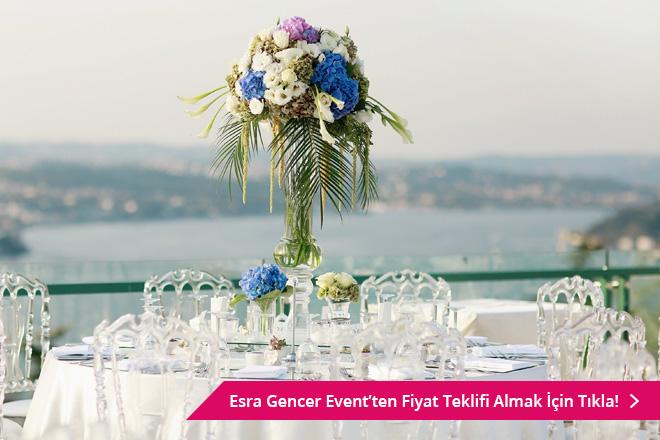smqpego9bnfoovie - istanbul düğün organizasyon fiyatları