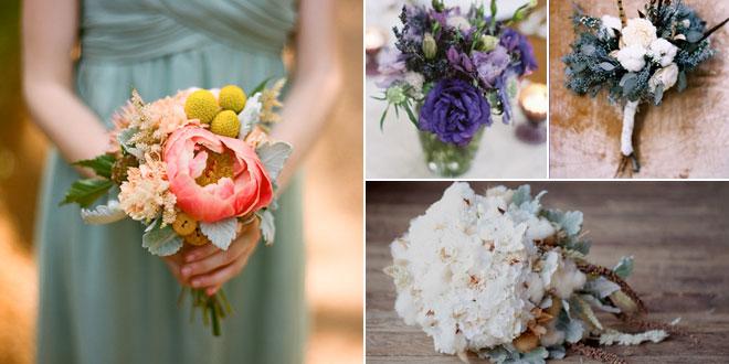 son_bahar_dugunleri - hangi mevsimde hangi düğün Çiçeği?