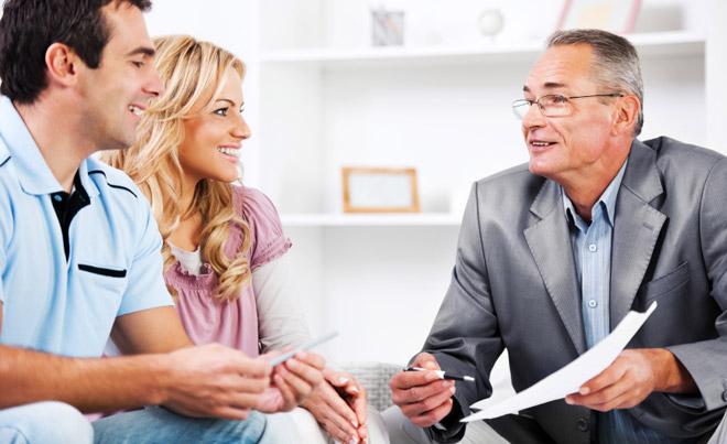 sozlesmee2 - firmalarla sözleşme yaparken dikkat etmeniz gerekenler