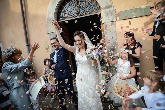 ssz4cdiur70pnprc - ilginç düğün gelenekleri