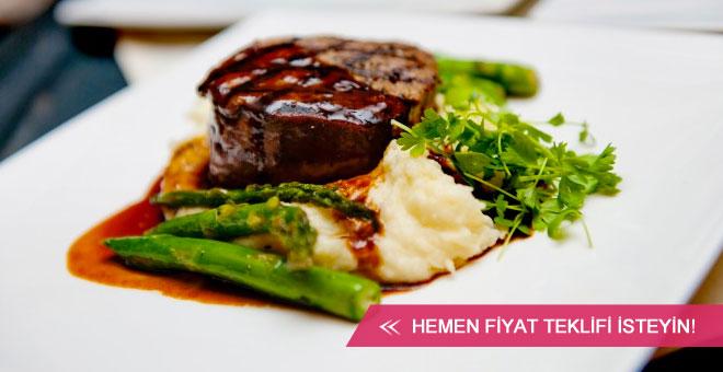 sssssset_menu - Düğün Yemeği