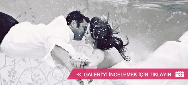 sualtinda_dugun_fotografi - Su Altı Düğünleri