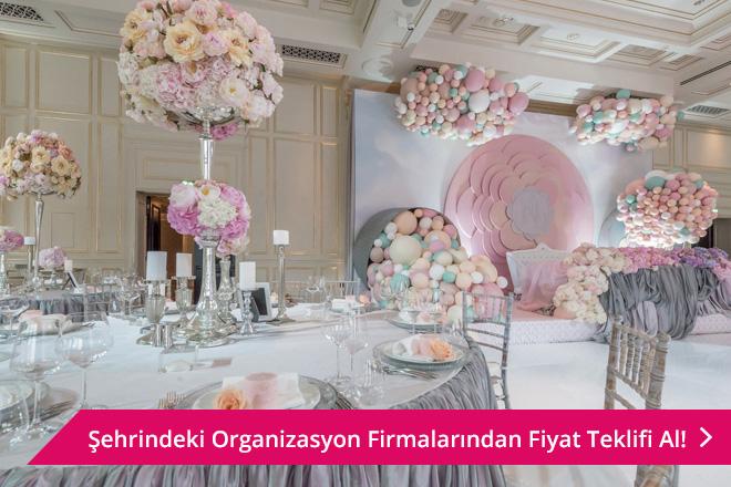svy1mnjghrzmgunx - ankara düğün organizasyon fiyatları