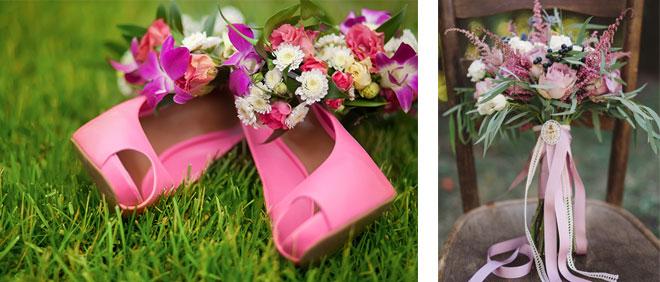 swanzz5er2muetr4 - bu senenin en popüler düğün renkleri