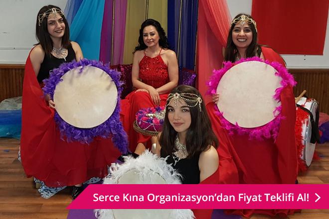 t1qv4cw3tdao2fdf - Serce Kına Organizasyon