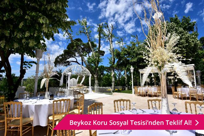 t58b0hczvc0jlprg - anadolu yakası düğünleri için uygun fiyatlı sosyal tesisler