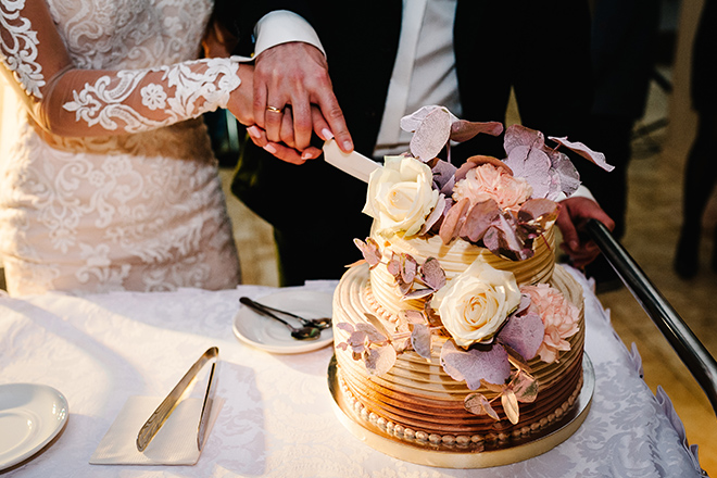 Düğün pastası fiyatları
