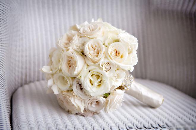 gelin buketi ve düğününde kullanılacak çiçekler hakkında bilmen gerekenler