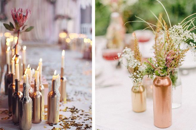 tin8vtpqyppuetpn - bohem düğün konsepti için 9 fikir