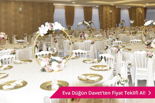 en popüler esenyurt düğün salonlarını senin için listeledik