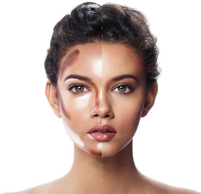 tovdifgfuw8vlobu - kalp yüz Şekline uygun makyaj modelleri hakkında bilmen gereken her Şey
