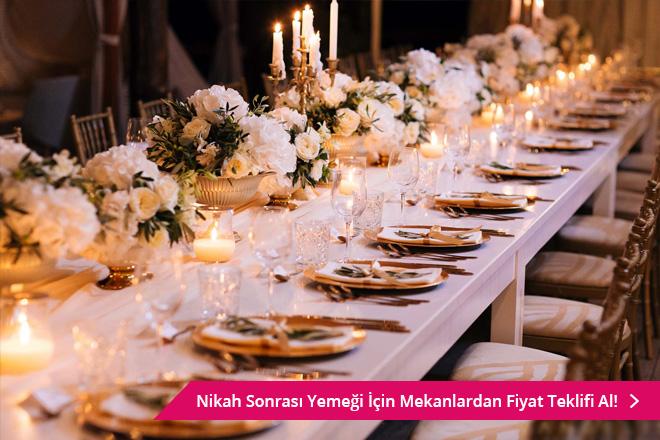 tzbk7t9igbdoh6ew - tarzınıza uygun düğün mekanını bulun!